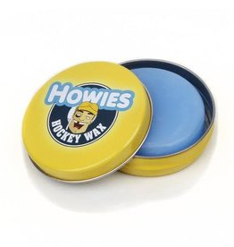 Howies HOWIES STICK WAX