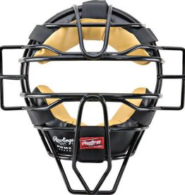 Rawlings Rawlings Baseball Face Mask - PWMX