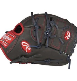 Rawlings RAWLINGS GOLD GLOVE GAMER LE GAMER GXLE205 11 3/4
