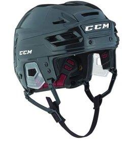 CCM Hockey CCM HT RES 300 SM