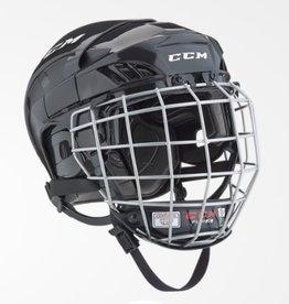 CCM Hockey CCM HT FITLITE 40 COMBO MEDIUM