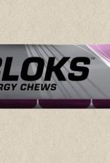 Clif Clif, Bloks, Mountain Berry, each