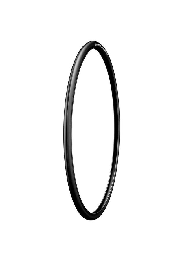 MICHELIN Dynamic Sport tire 700x28c