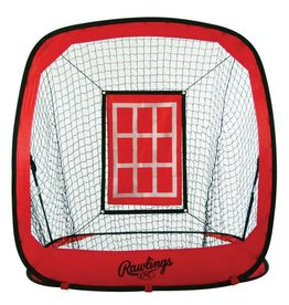 Rawlings RAWLINGS RAPID NET 5 FOOT