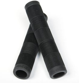 FIT BIKE CO Fit Tech Grips