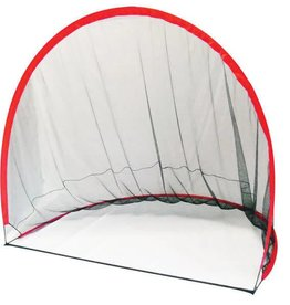 Rawlings RAWLINGS ALL PURPOSE 7' PRACTICE NET ALLNET