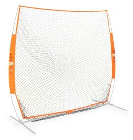 Bownet BOWNET SOFT TOSS NETTING (NET ONLY)