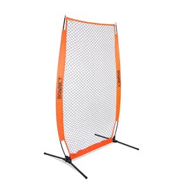 Bownet REPLACEMENT BOWNET I SCREEN NETTING (NET ONLY)