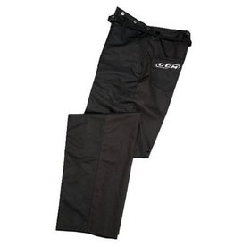 CCM Hockey CCM Ref pant pp9 Med. - Referee Pants