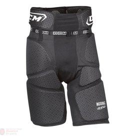 CCM Hockey CCM REFEREE GIRDLE PG9 MEDIUM