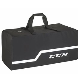 "CCM Hockey CCM 190 PLAYER CORE CARRY BAG 32"" CARRY"