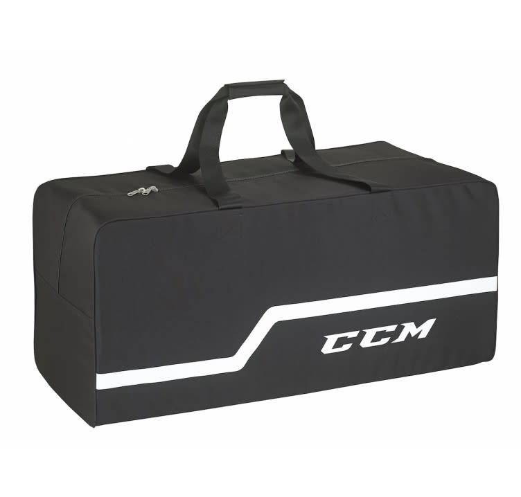 "CCM Hockey CCM 190 PLAYER CORE CARRY BAG 38"" CARRY"