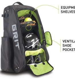 Grit GRIT BALL PACK BP02 BLACK