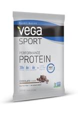 VEGA Vega Sports Performance Protein Drink Mix - Chocolate 41g