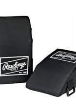 Rawlings Rawlings baseball Catchers Knee Savers Adult RKR