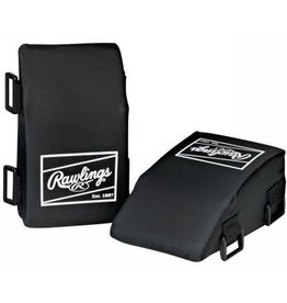 Rawlings Rawlings Baseball Catchers Knee Saver JR