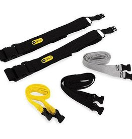 Sklz SKLZ Reaction Belt SAQ