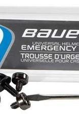 Bauer Bauer helmet emergency kit (repair kit)