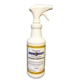 NOK OUT NOK OUT ODOR SPRAY 950ML