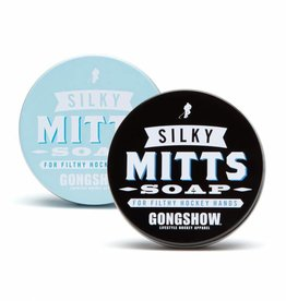 Gongshow SILKY MITTS SOAP GONGSHOW HAND SOAP
