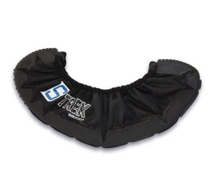 BLUE SPORTS BLUE SPORTS TREK SKATE GUARDS