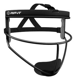 Rip-It RIP-IT ADULT SOFTBALL FIELDING MASK