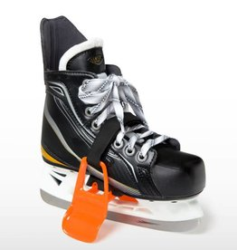 skateez SKATEEZ SKATING AID ONE SIZE ORANGE