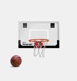 Sklz SKLZ Pro Mini Hoop