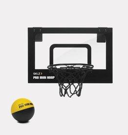 Sklz SKLZ Pro Mini Hoop Micro