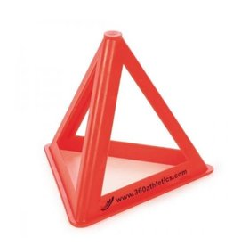 360 Athletics Triangle cone Pylon TC7