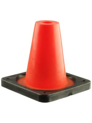 Sportwheels WEIGHTED PYLON CONE