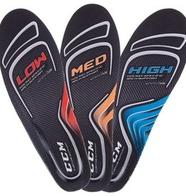CCM Hockey CCM CUSTOM SKATE INSOLES