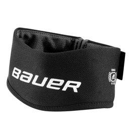 Bauer BAUER NLP20 NECKGUARD SR PREMIUM