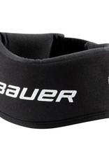 Bauer BAUER NLP7 NECKGUARD SR CORE