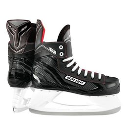 Bauer 2018 BAUER SKATE NS YOUTH
