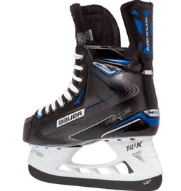Bauer 2018 BAUER SK NEXUS FREEZE PRO JUNIOR