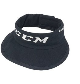 CCM Hockey CCM RBZ 500 NECK GUARD SENIOR