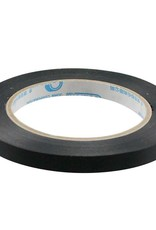 49N Rim Tape application - one wheel - all sizes