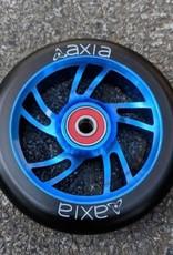 Axia AXIA WHEELS - 110MM - SOLID COLORS - Ea. w/Bearings