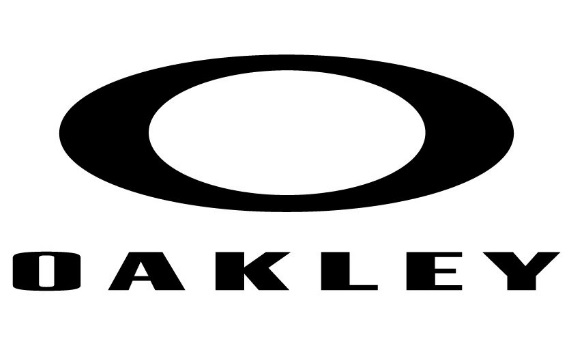 oakley ladies