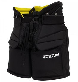 CCM Hockey CCM GHP PREMIER 1.9 INTERMEDIATE
