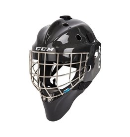 CCM Hockey CCM 1.5 GOALIE MASK YOUTH