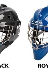 CCM Hockey CCM 1.5 GOALIE MASK YOUTH