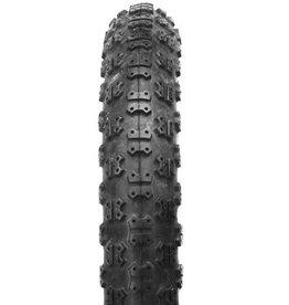 Kenda Kenda Tire K50 16x1.75W BLACK