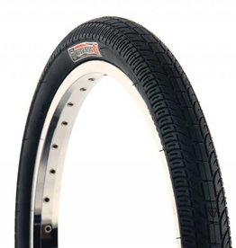 PREMIUM PREMIUM REFUSE RESIST Tire 20x2.25W - BLK