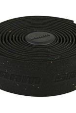 Sram Sram, Supercork, Bar tape, Black