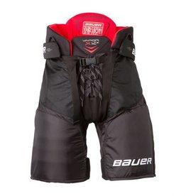 Bauer Hockey 2018 BAUER HP VAPOR X LTX PRO SENIOR