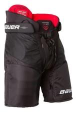 Bauer Hockey 2018 BAUER HP VAPOR X LTX PRO JUNIOR