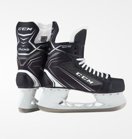 CCM Hockey 2018 CCM SK TACKS 9040 SENIOR SKATES