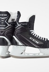 CCM Hockey 2018 CCM SK TACKS 9040 JUNIOR SKATES